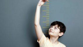 Μπορούν να πάρουv ύψος τα παιδιά  μετά την εφηβεία; Από ποιους παράγοντες εξαρτάται;