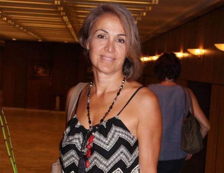 10 Διάσημοι Έλληνες που βίωσαν τον μεγαλύτερο πόνο! Τον χαμό του παιδιού τους