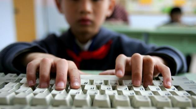 Προειδοποιητικές ενδείξεις  για τον εθισμό στο διαδίκτυο.Από την Παιδίατρο  Δρ. Κατσαφάδου Αλεξάνδρα