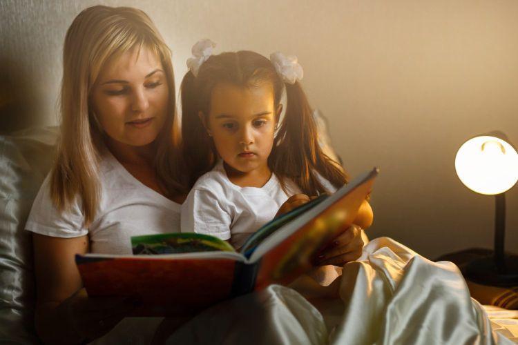Να απολαμβάνεις κάθε στιγμή με το παιδί σου! Γιατί δεν θέλουν μια τέλεια μαμά, αλλά ευτυχισμένη!