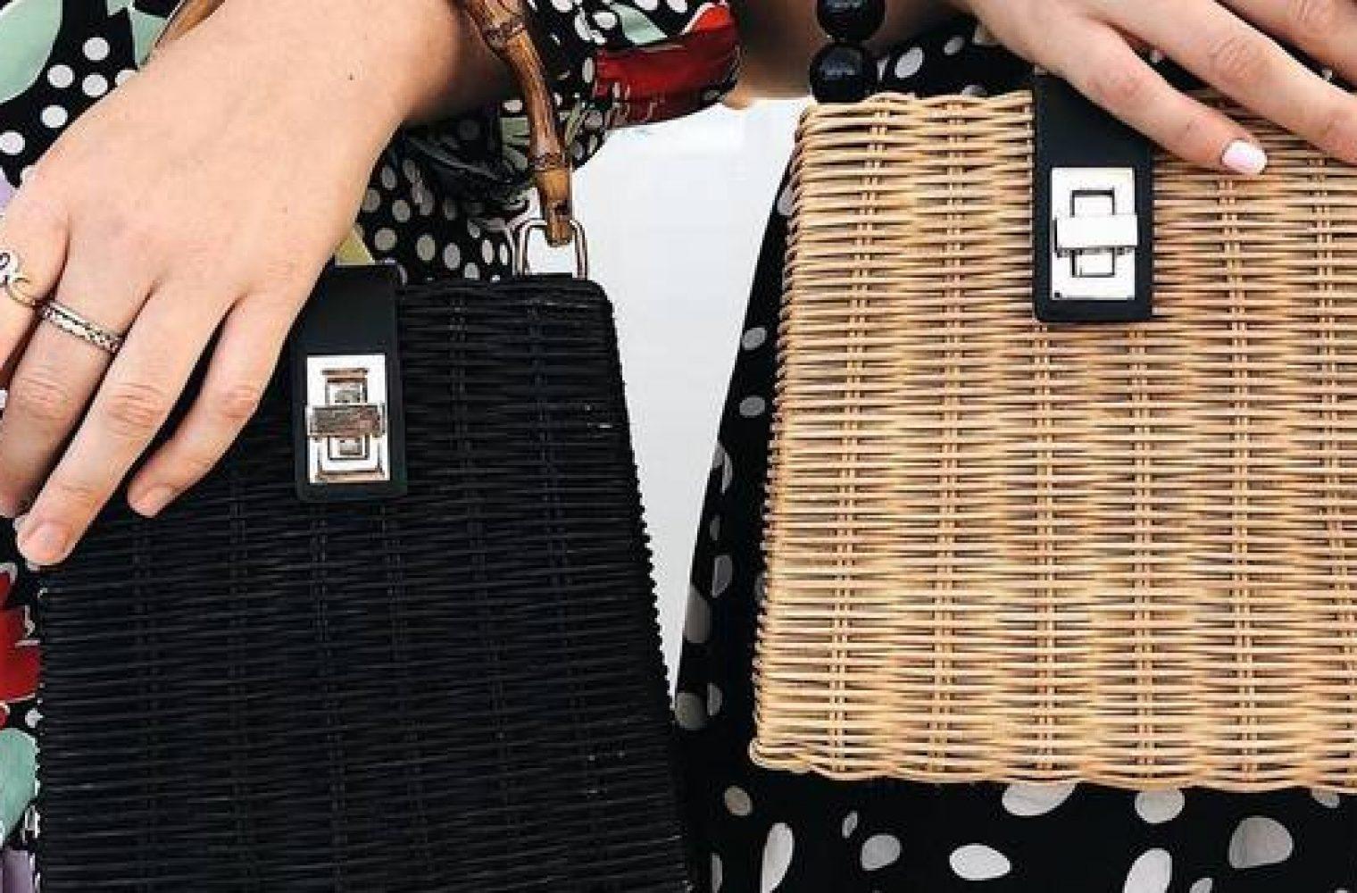Πώς ψωνίζουν από τα Zara οι εργαζόμενοί τους: Τα μυστικά τους για ακόμα μεγαλύτερη οικονομία
