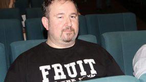 Αγνώριστος ο Γιάννης Παπαμιχαήλ: Έκανα χειρουργείο και έχασα 46 κιλά