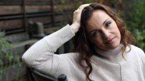 Μετά τα 40: Τα προβλήματα υγείας που μετά τα 40 τα υιοθετούμε