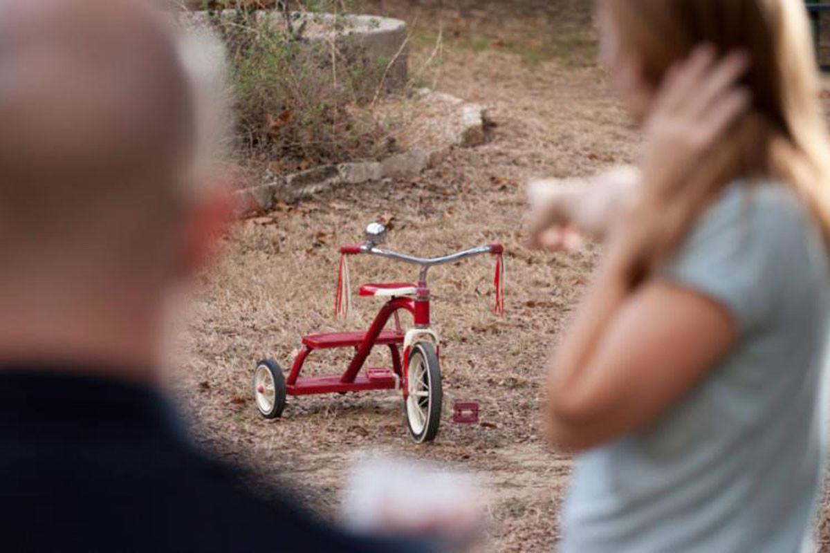 AMBER Alert: Πως λειτουργεί; Τι γίνεται όταν το παιδί εξαφανίζεται