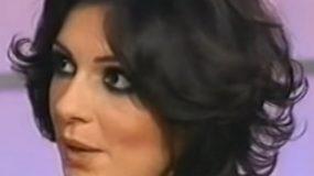 Μια άλλη: Με μακριά μαλλιά και σαρκώδη χείλη η Άσπα Τσίνα από το Fame Story (εικόνες)