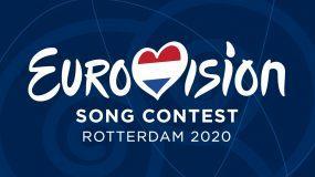 """Πρόταση- """"βόμβα"""" για την Eurovision 2020! Θα εκπροσωπήσει την Ελλάδα;"""