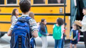 Νέα καταγγελία  για το ιδιωτικό σχολείο στην Παλλήνη- Είχαν ξεχάσει μαθητή μόνο σε σχολική εκδρομή