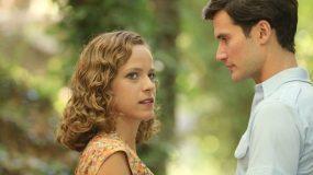 """Σε αυτήν την ηθοποιό είχαν προτείνει αρχικά τον ρόλο της Ασημίνας για τις """"Άγριες Μέλισσες"""""""