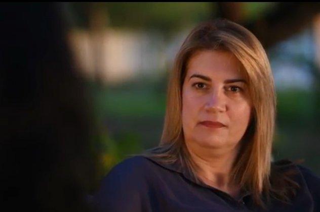 10 Ελληνίδες μητέρες συγκλονίζουν μιλώντας για τα ξεχωριστά παιδιά τους
