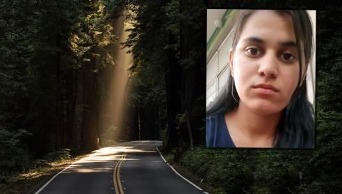 Η 18χρονη μάνα από την Κρήτη εμφανιστηκε και αρνείται να επιστρέψει στο μωρό της