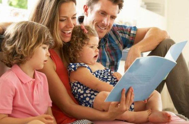 Δάσκαλος ζητάει από όλους τους γονείς να μην κάνουν αυτά τα 3 πράγματα