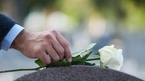 Απίστευτη τραγωδία: Έκτος απο το βρέφος που πέθανε πριν μερικούς μήνες είχε πεθάνει το αδερφάκι του