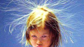 13 Σημάδια που φανερώνουν πιθανή ψυχική διαταραχή στα παιδιά