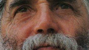 Γέροντας Παΐσιος: Ποια πασίγνωστη Ελληνίδα τραγουδίστρια είναι εγγονή του