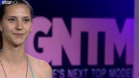 GNTM: Απίστευτη αποκάλυψη! Η αδελφή της Μαρίας είναι γνωστή τραγουδίστρια