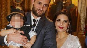 Συγκλονίζει η Μαρίνα Ασλάνογλου: «Μέσα σε 9 μήνες έκανα 3 εξωσωματικές»