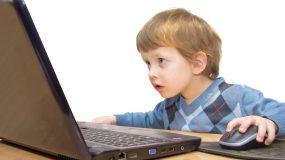 Εθισμός στο διαδίκτυο:Το Τεστ για να ανακαλύψετε τη σοβαρότητα του εθισμού στα παιδιά