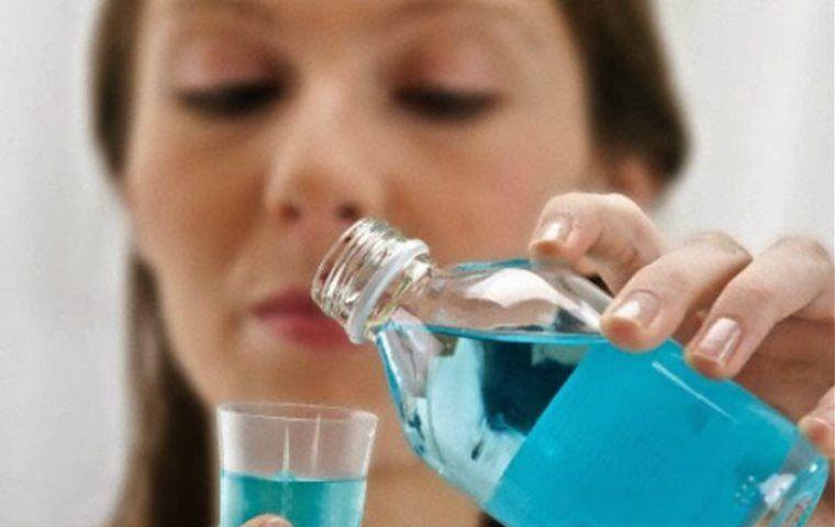 Ανακαλείται στοματικό διάλυμα, προϊόν για τα μαλλιά και παιχνίδι με την Πέππα