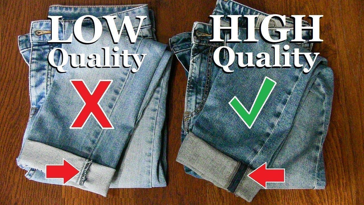 Σπατάλη τέλος!Με αυτούς τους τρόπους θα σταματήσετε να ψωνίζετε ρούχα που δεν θα βάλετε ποτέ!