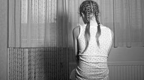 Μάνα πούλησε τη 12χρονη κόρη της για €10.000 και δήλωσε απαγωγή!Την αναζητούσε το Χαμόγελο του Παιδιού