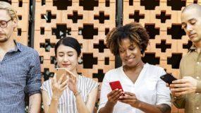 Ποιες είναι οι καλύτερες ώρες για να κάνεις post σε Facebook, Instagram και Twitter