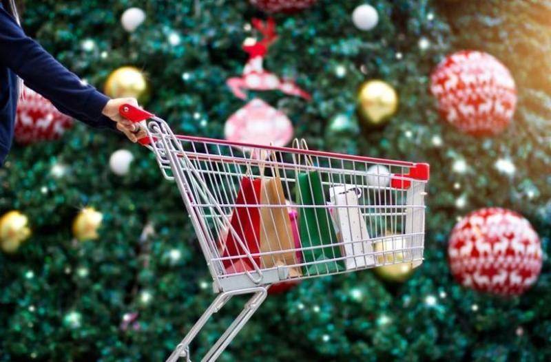 Εορταστικό ωράριο καταστημάτων 2019: Ποιες μέρες θα είναι ανοιχτά τα μαγαζιά;