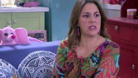 Έμεινε η μισή η Βίβιαν Κοντομάρη: Αγνώριστη η Μπέλα της σειράς «Το Σόι σου» μετά την απώλεια κιλών