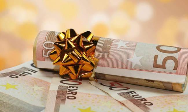 Επίδομα ανεργίας και Δώρο Χριστουγέννων 2019: Πότε θα δοθούν τα χρήματα