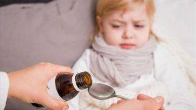 Παιδίατρος επισημαίνει τα 9 πράγματα που πρέπει να ξέρει ένας γονιός αν το παιδί του έχει πυρετό