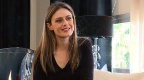 Μαρκέλλα Γιαννάτου: Δεν φαντάζεστε με ποιον είναι ζευγάρι από τις Άγριες Μέλισσες