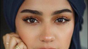 Με αυτό το μακιγιάζ το δέρμα σας θα φαίνεται λαμπερό και υγιές – Δείτε το βίντεο