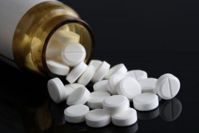 Γνωστό αγχολυτικό φάρμακο ανακαλείται από τον ΕΟΦ