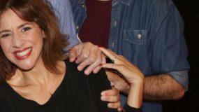 Βίβιαν Κοντομάρη: Ετσι έχασα 12 κιλά -Τι έτρωγε και τι έκοψε