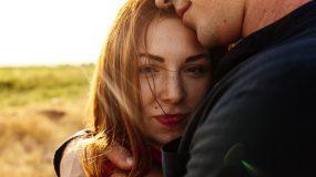 Τρόποι για να αναζωπυρώσεις το πάθος στον γάμο σου