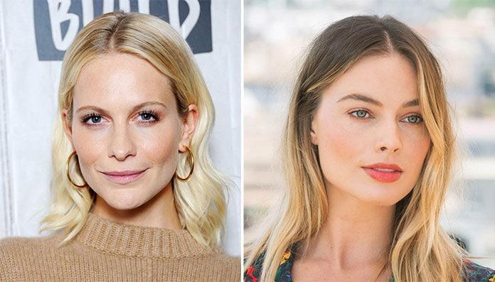 Τα top γυναικεία κουρέματα για το 2020 σε κοντά, μεσαία ή μακριά μαλλιά