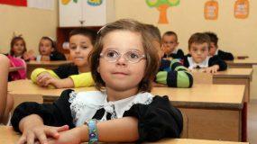 «Τα παιδιά δεν κρυώνουν. Κολλάνε»: Το ποστ μιας παιδιάτρου που αξίζει να διαβάσετε