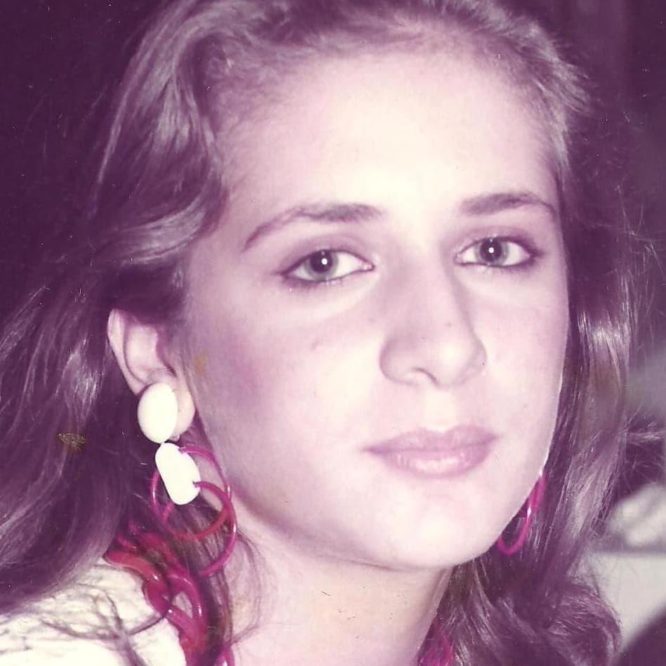 Καίτη Φίνου: Πέθανε και η μικρότερη αδερφή της ένα χρόνο μετά το θάνατο της μεγαλύτερης αδερφής της