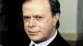 Χρήστος Πολίτης: Δείτε πως είναι σήμερα στα 77 του ο «Γιάγκος Δράκος» της «Λάμψης»