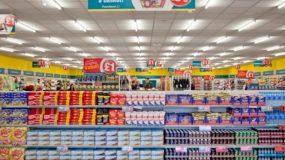 «Σούπερ μάρκετ των φτωχών»: Έρχονται στην Ελλάδα και αλλάζουν όλα όσα ξέραμε