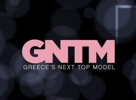 Η Απόλυτη ανατροπή στον τελικό του GNTM!! Κανείς δεν περίμενε αυτό το αποτέλεσμα!