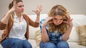 Τι κάνει την συμπεριφορά ενός εφήβου ανησυχητική - Αξίζει να το διαβάσεις