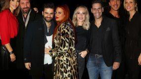 Αυτά τα ζευγάρια της ελληνικής showbiz χώρισαν μέσα στο 2019 και μας ξάφνιασαν!