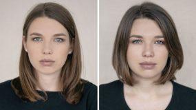 Φωτογραφίες γυναικών πριν και μετά την εγκυμοσύνη-Πόσο σε αλλάζει η μητρότητα!