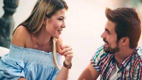 Βγαίνεις πρώτο ραντεβού μετά από καιρό; Το μυστικό για σίγουρη επιτυχία που κανείς δεν γνώριζε!