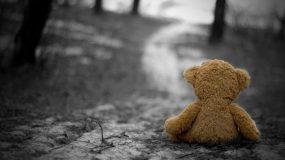 Δεν υπάρχει μεγαλύτερος πόνος στον κόσμο, από εκείνον που νιώθει μια μάνα όταν χάσει το παιδί της