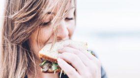 Χάσε εύκολα κιλά τρώγοντας απέξω! - Δες το εβδομαδιαίο πρόγραμμα διατροφής