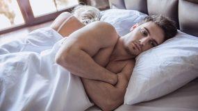 Τα τρία ζώδια που είναι οι πιο ακατάλληλοι άντρες για σχέση