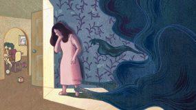 """"""" Πεθαίνεις λίγο λίγο κάθε μέρα"""" - Μητέρα παιδιού ΑμεΑ συγκλονίζει μετά το τραγικό περιστατικό στη Πεύκη"""