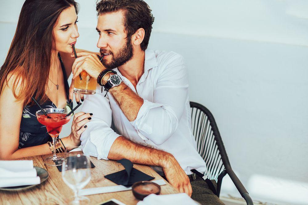Δες τα 10 πράγματα που κάνει ένας χειριστικός σύντροφος σε μια σχέση
