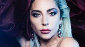 Η συγκλονιστική εξομολόγηση της Lady Gaga – «Βiάστηκα κατ' εξακολούθηση στα 19 μου»